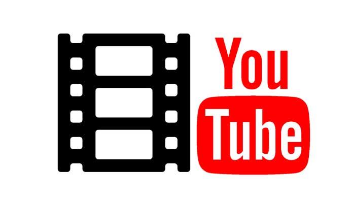 10 imprescindibles consejos para ser YouTuber