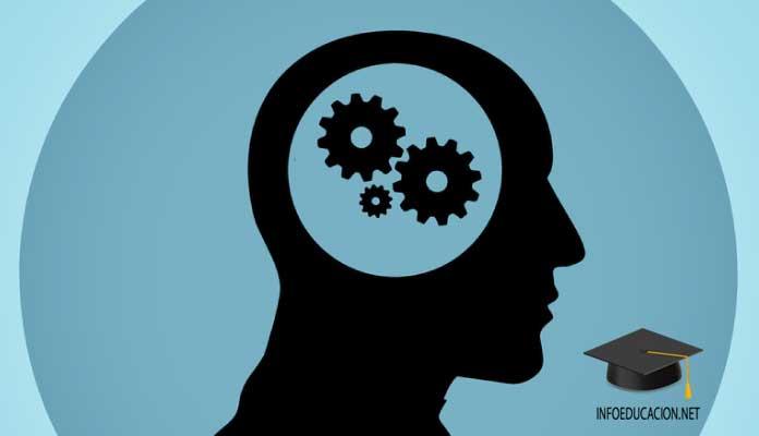 como incentivar la creatividad
