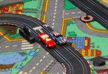 simulador para aprender a manejar