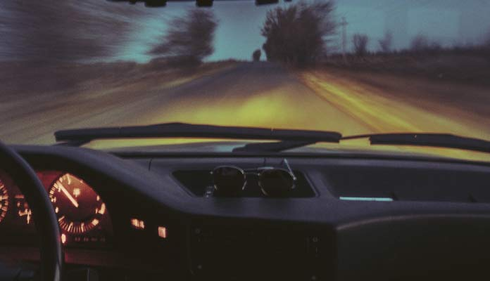 juegos de carros para aprender a manejar