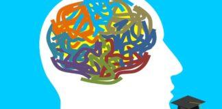 Tipos de memoria: Cuántos existen y en qué consisten
