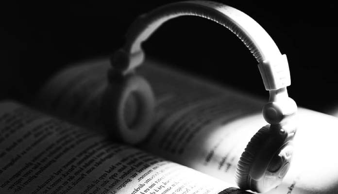 musica para aprender ingles