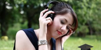 Música para Estudiar: 10 Playlist imprescindibles y beneficios