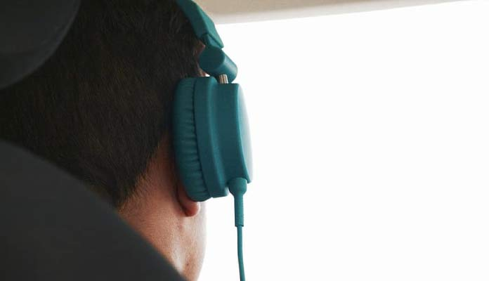 Música para Estudiar: Un excelente método de aprendizaje