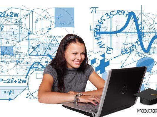 como enseñar las tablas de multiplicar didacticamente