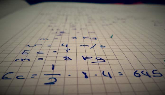 como enseñar matematicas a niños de primaria