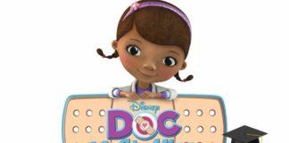dibujos animados educativos para niños