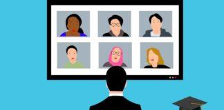10 Claves para hacer una entrevista online de éxito