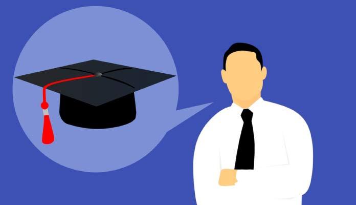 ¿Cómo saber si realizar un máster profesional es para ti?