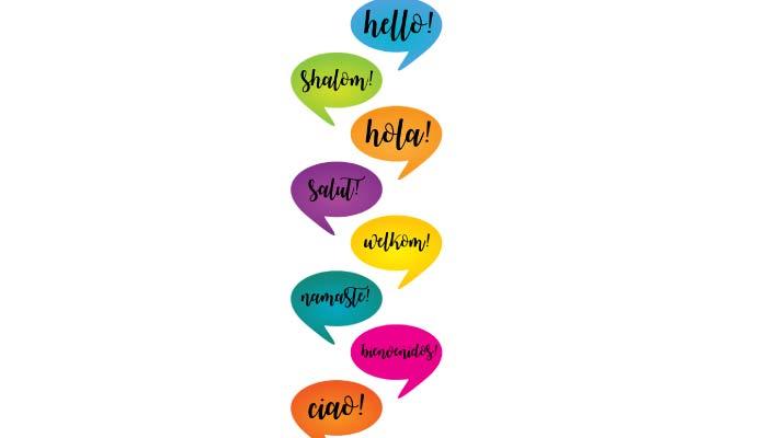 mejores aplicaciones para aprender ingles