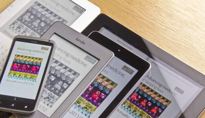 tablet para estudiantes universitarios