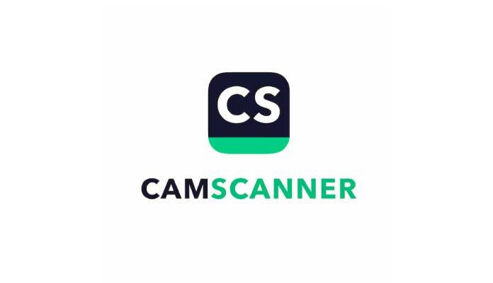 CamScanner ¡Tú mejor app!