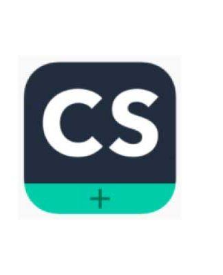 app para digitalizar texto