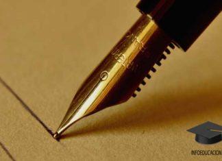 aprender caligrafia pdf
