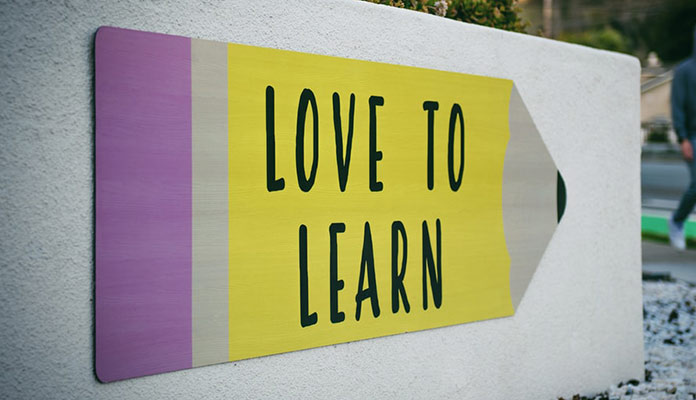 aprender inglés desde casa