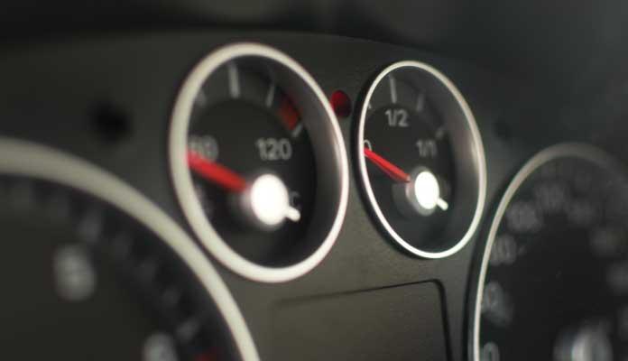 como sacarse el teorico de conducir rapido