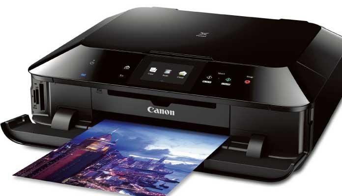 impresora barata