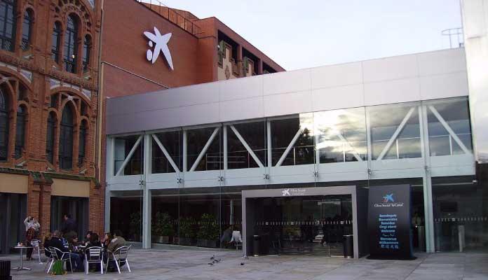 museos gratis barcelona domingo