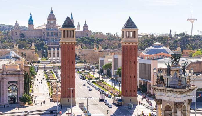 museo madrid gratis