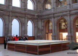 museos gratis madrid 2019