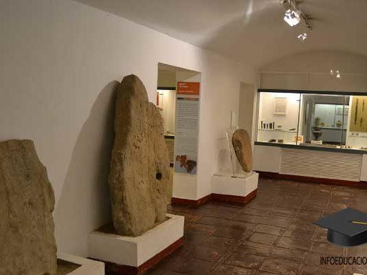 museos sevilla gratis