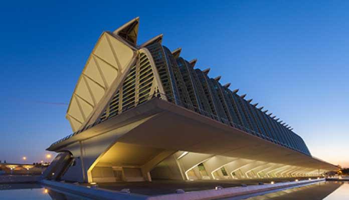 dia museos gratis valencia 2019