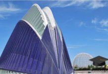 museo gratis valencia