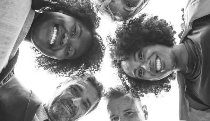 Trabajos grupales: Las técnicas de estudio y herramientas más eficaces