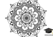 zentangle wikipedia
