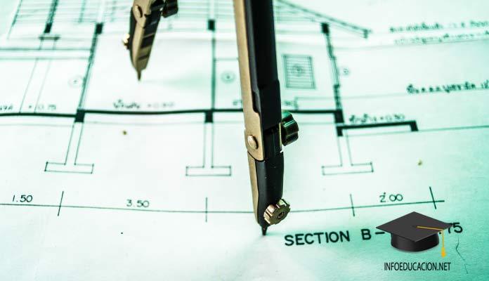 consejos para estudiar arquitectura