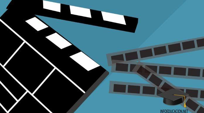 escuelas de cine madrid
