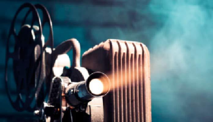 formacion de cine en madrid
