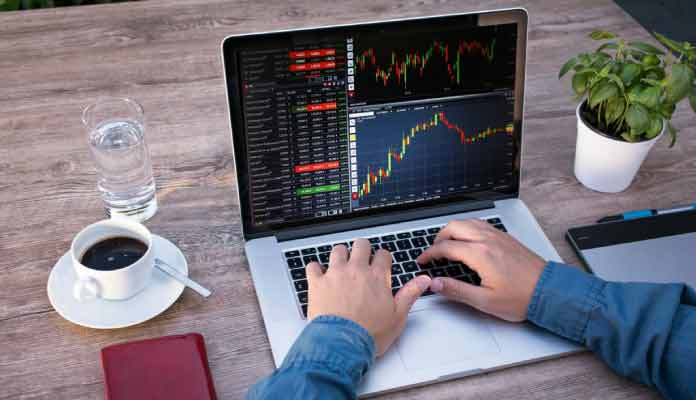 mejor academia de trading