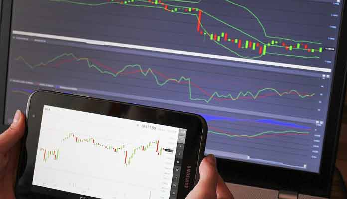 mejores cursos trading