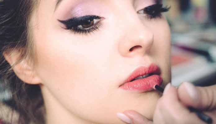 Mary Makeup, cursos personalizados
