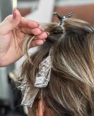 mejor academia peluqueria madrid