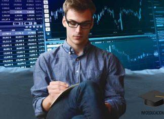 mejores academias de trading