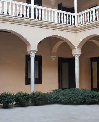 museo malaga gratis