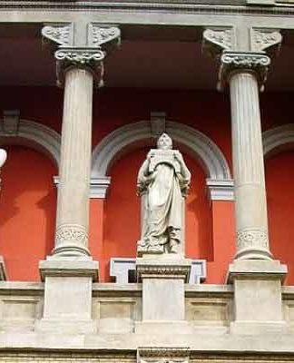 museos zaragoza gratis primer domingo de mes