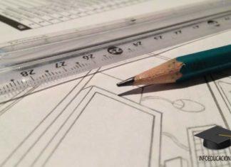 Cómo Aprender Dibujo Técnico: 10 Cursos que merecen la pena