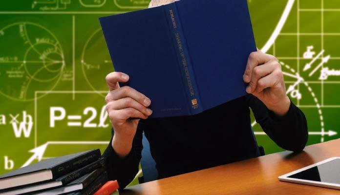 teoria del aprendizaje significativo