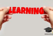 celestin freinet propuesta pedagogica
