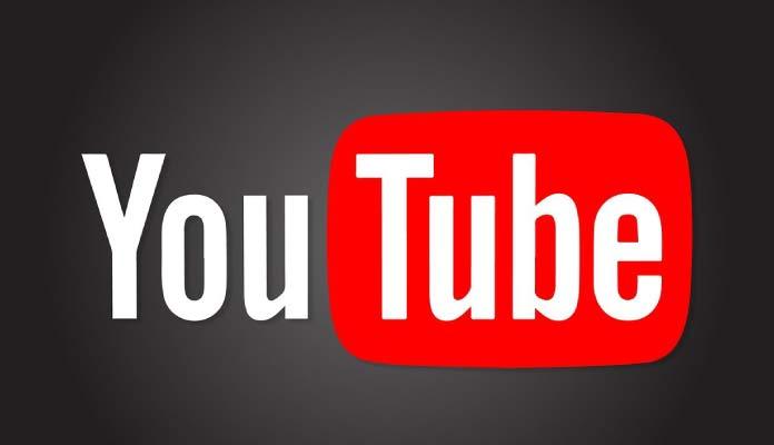 el mejor canal de youtube para aprender ingles