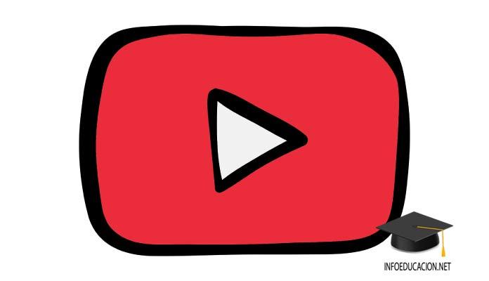 mejor canal de youtube para aprender ingles