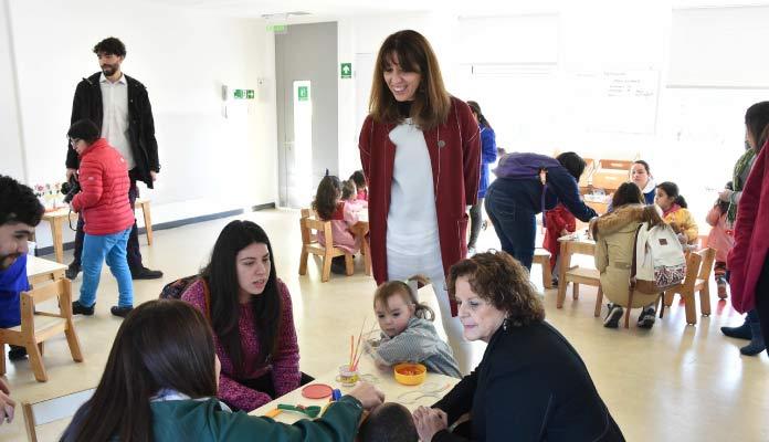 Pedagogía de Freinet como emplearla