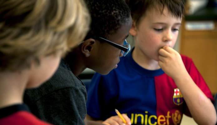 ¿Qué es la Pedagogía de Freinet y quién la propuso?