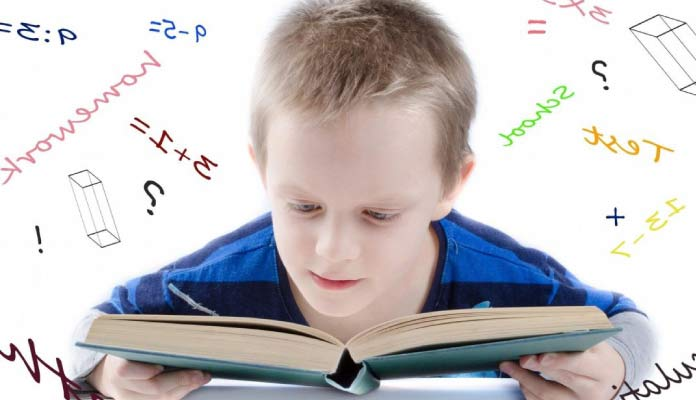 Pedagogía de Freinet