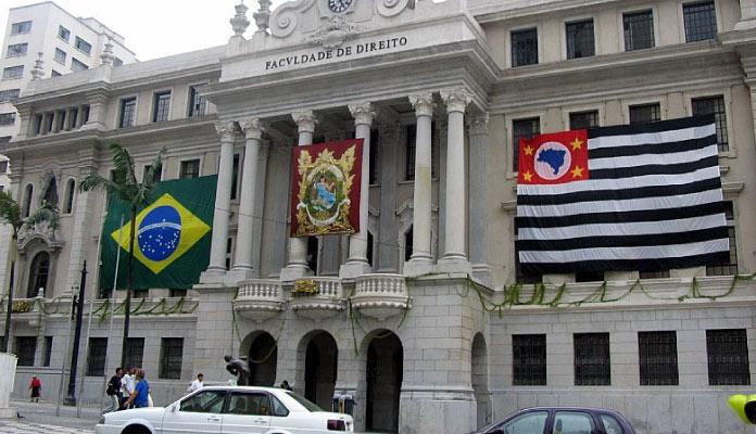 mejores universidades de latinoamerica 2020
