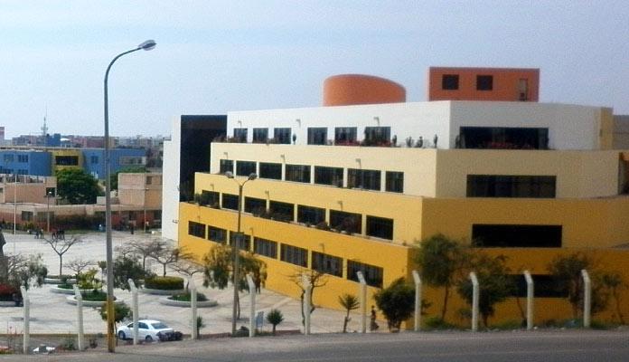 mejores universidades de latinoamérica 2020