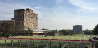 top universidades latinoamerica